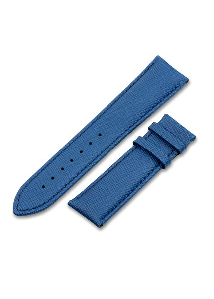 Jeanmacel Wristbands 22mm (mechanical collections)