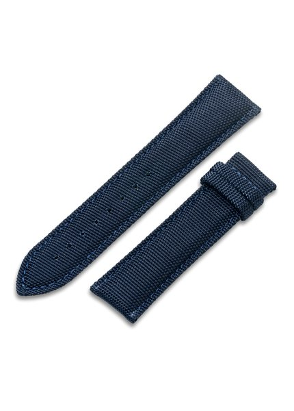 Jeanmacel Wristbands 22mm (mechanical collections & Adrenalin)