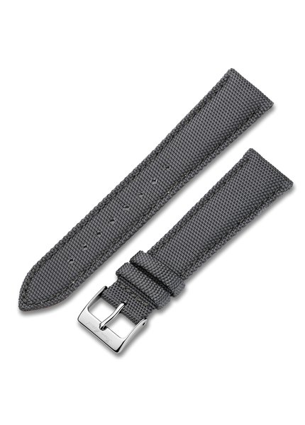 Jeanmacel Wristbands 20mm (Accuracy / Nano / Ultraflach)